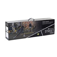 KIT TRETORN STREET TENNIS