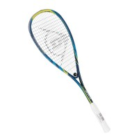 RAQUETE DUNLOP BIOMIMETIC EVOLUTION 130