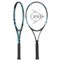 RAQUETE DUNLOP BIOMIMETIC 200